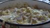 Fuži aux truffes / Fuži mit Trüffeln
