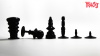Buttplugs, Skulpturen und Sounds: Wie aus Datensätzen Kunst wird