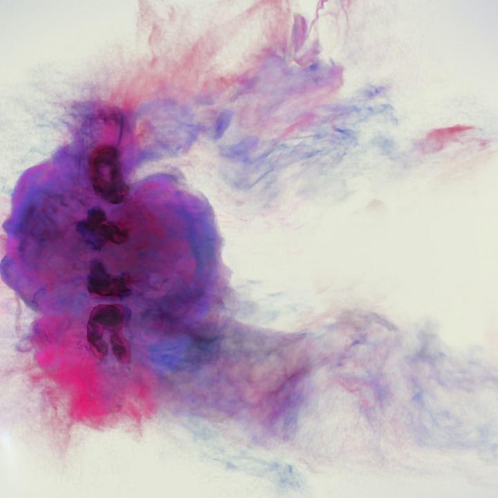 Fotografen gegen die Apartheid