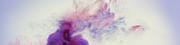 Thumbnail for Finlande : Musicalités nordiques