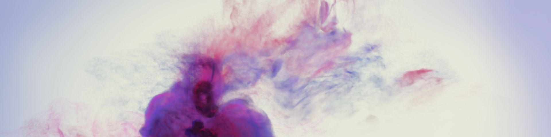 Lee Scratch Perry's vision of paradise