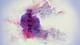 Thumbnail for Californium : le contre-pied graphique
