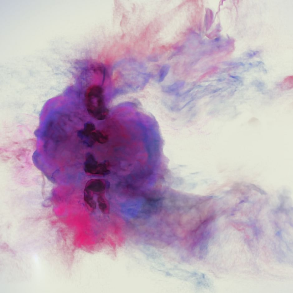 Los pescadores de hoy