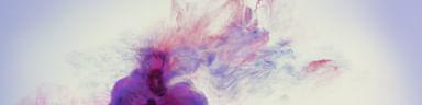 Dziennik z podróży fotograf Sary Caron